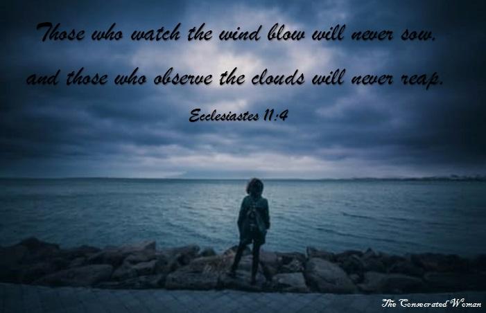 ecclesiastes-11-4