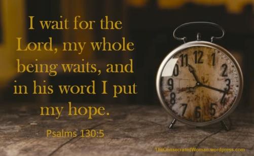 psalms-130-5