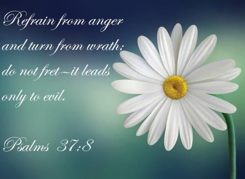 psalms-37-8