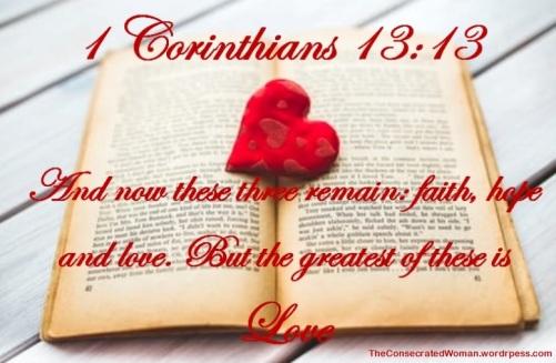 1-corinthians-13-13