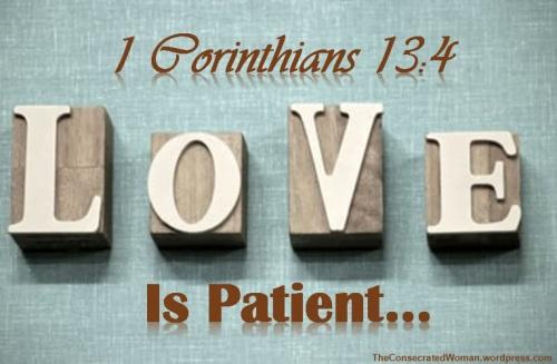 1-corinthians-13-4-patient
