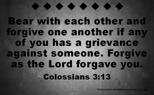 colossians-3-13