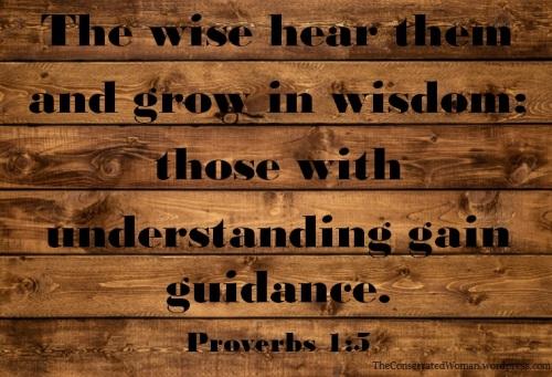 proverbs-1-5