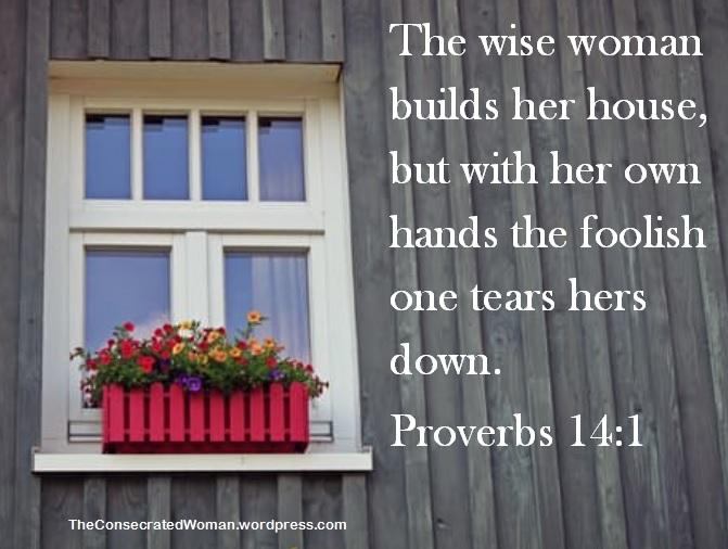 proverbs-14-1
