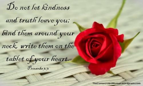 proverbs-3-3