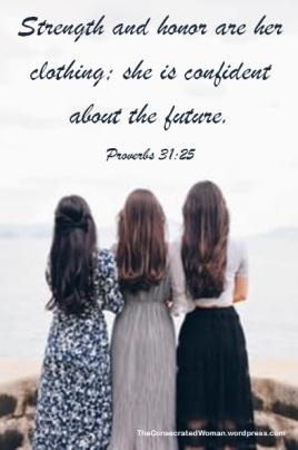 proverbs-31-25