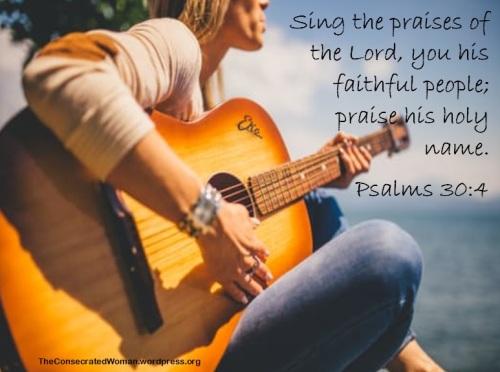 psalms-30-4