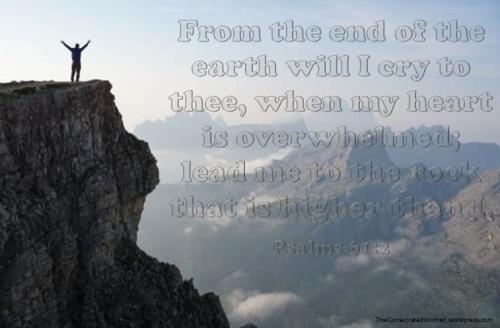 psalms-61-2