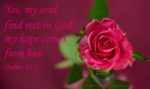 psalms-62-5