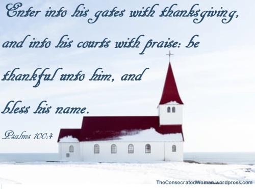 psalms-100-4
