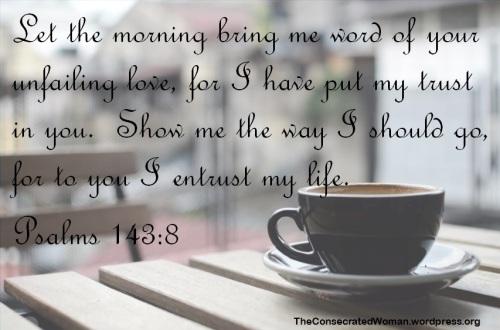 psalms-143-8