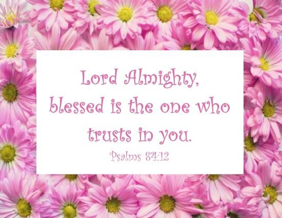 Psalms 84 12.jpg