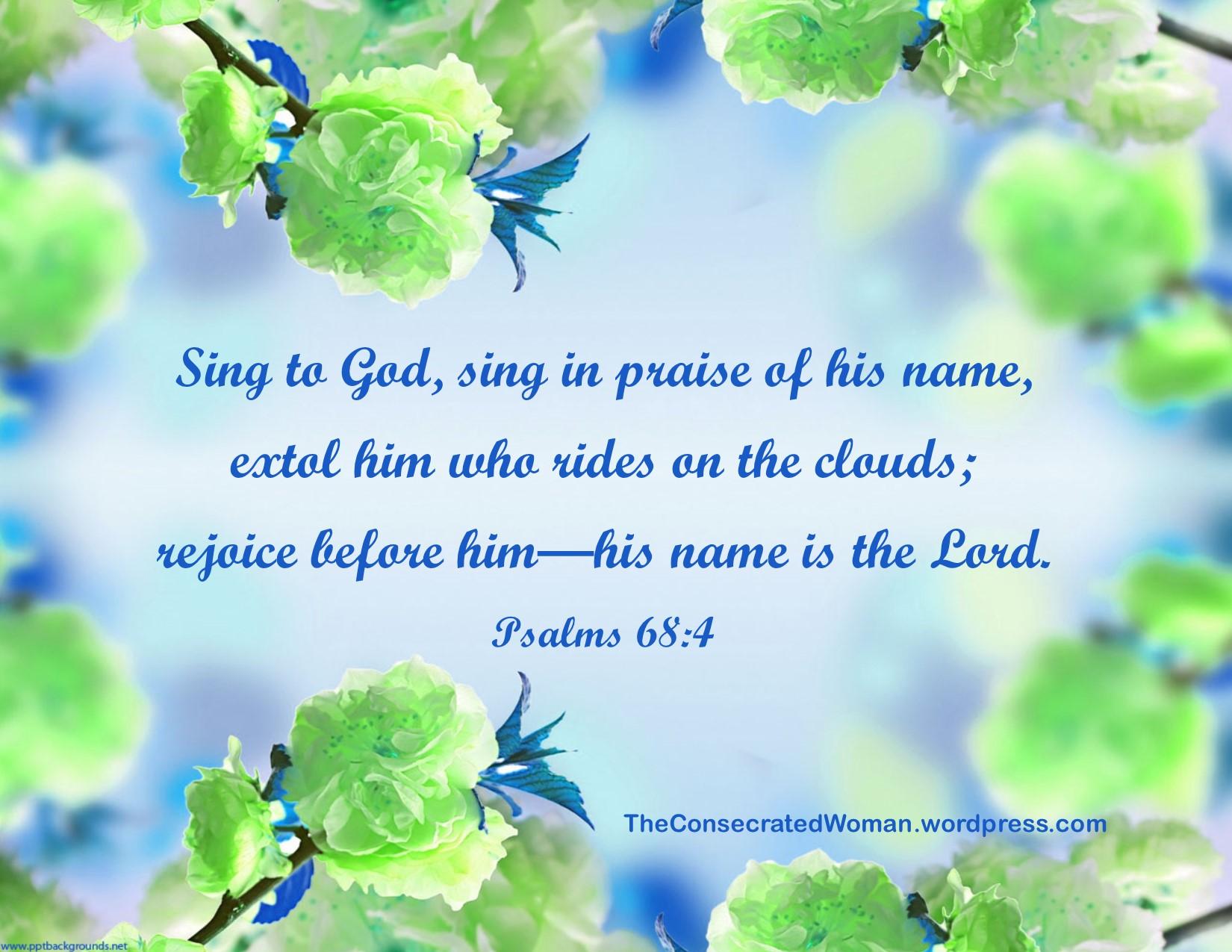 1 psalms 68 4.jpg