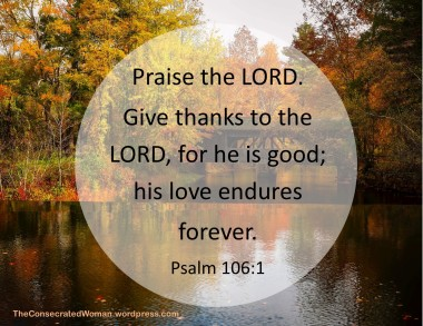 1 11-16 1 Psalm 106 1.jpg