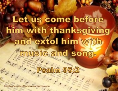 1 11-21 1 Psalm 95 2.jpg