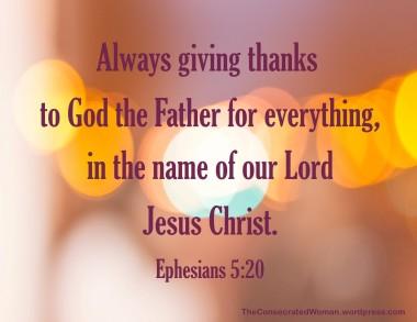 1 11-22 1 Ephesians 5 20.jpg
