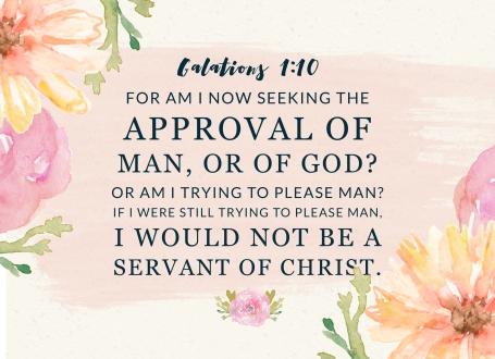 1 11-27 1 Galatians 1 10.jpg