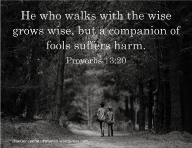 1 11-30 1 Proverbs 13 20.jpg