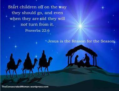 1 12-1 1 Proverbs 22 6.jpg