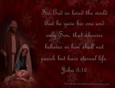 1 12-10 1 John 3 16.jpg