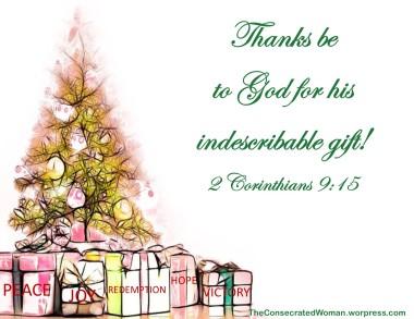 1 12-12 1 2 Corinthians 9 15