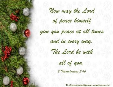 1 12-14 1 2 Thessalonians 3 16.jpg