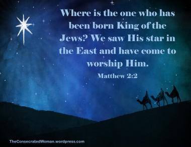 1 12-21 1 Matthew 2 2.jpg