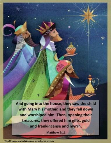 1 12-22 1 Matthew 2 11.jpg