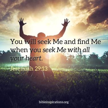 1 12-28 1 Jeremiah 29 13.jpg