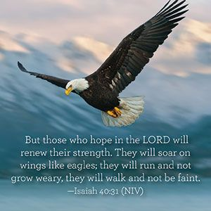 1 12-29 1 Isaiah 40 31
