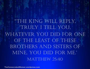 1 12-5 1 Matthew 25 40.jpg