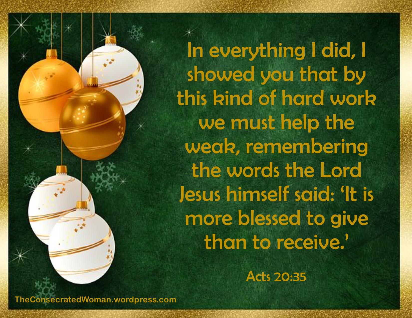 1 12-7 1 Acts 20 35.jpg