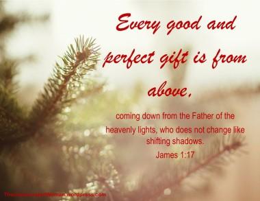 1 12-9 1 James 1 17.jpg
