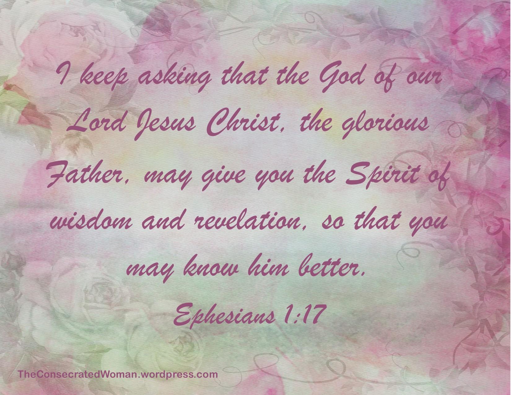 1 1-14 18 Ephesians 1 17.jpg