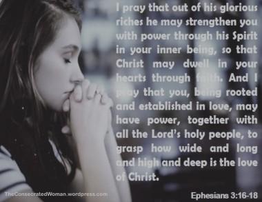 Ephesians 3 16-18.jpg