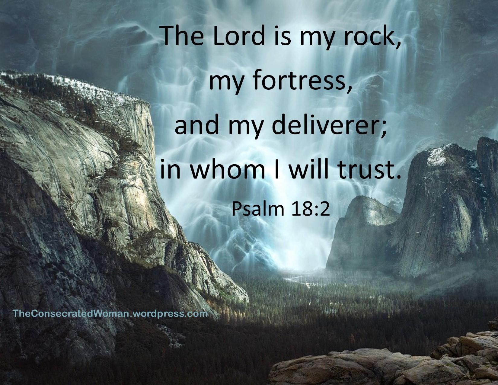 Psalm 18 2.jpg