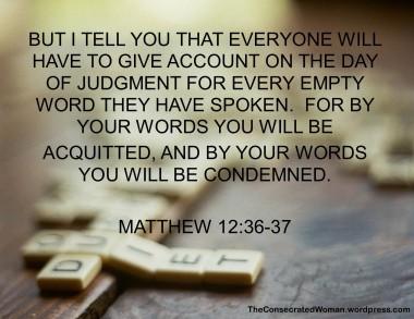 Matthew 12 36-37.jpg