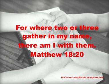 Matthew 18 20 (2).jpg