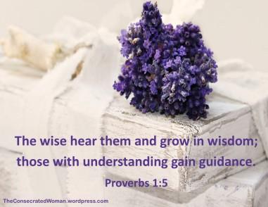 Proverbs 1 5.jpg