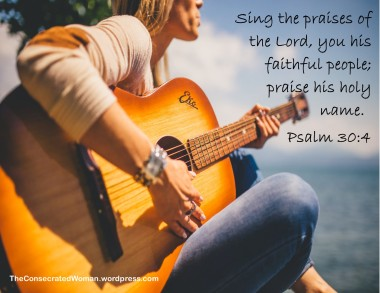 Psalm 30 4.jpg