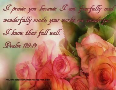 Psalm 139 14.jpg