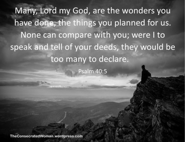 Psalm 40 5.jpg