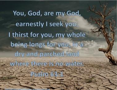 Psalm 63 1.jpg