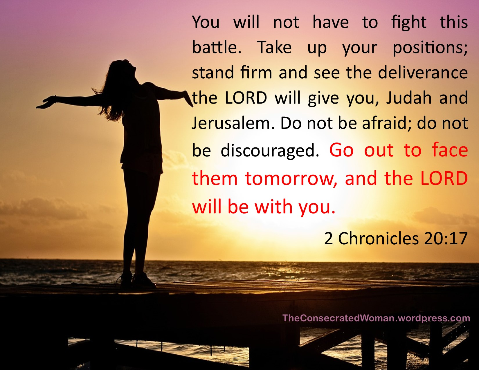 2 Chronicles 20 17 (2).jpg