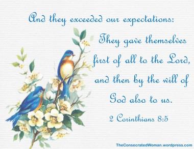 2 Corinthians 8 5 (2).jpg