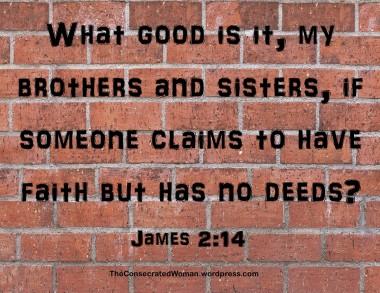 James 2 14.jpg