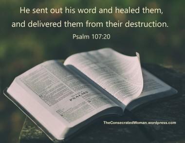 Psalm 107 20.jpg