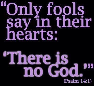 psalm 14 1 2
