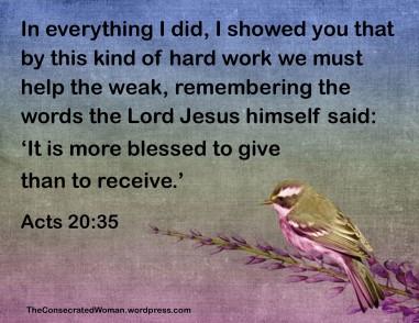 Acts 20 35 (2).jpg