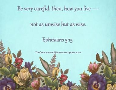 Ephesians 5 15.jpg